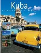 9783898935791: Kuba