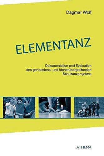 9783898964609: Elementanz