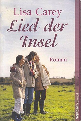 9783898972185: Lied der Insel (Livre en allemand)