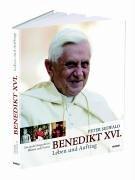 9783898974745: Benedikt XVI. - Leben und Auftrag