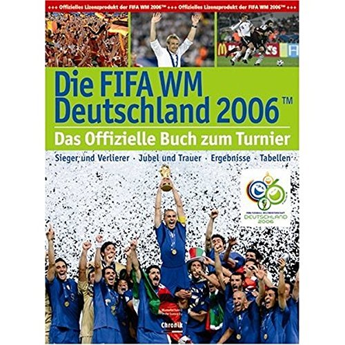 Fuc Ball Wm 2006 By 9783898974875 Hardcover Awesomebooks