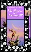 Die Herren von Winterfell. Bild am Sonntag-Fantasy-Bibliothek: Martin, George R.