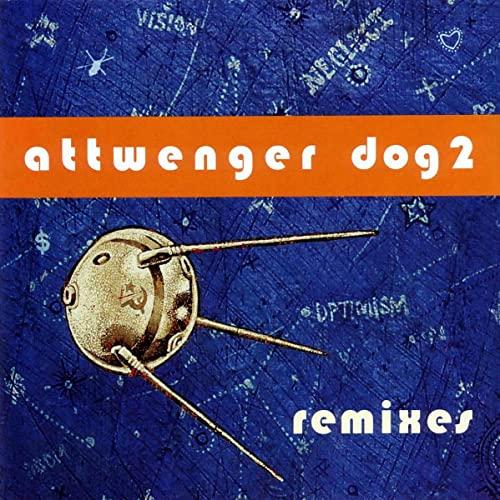 9783898983488: Dog 2-Remixes