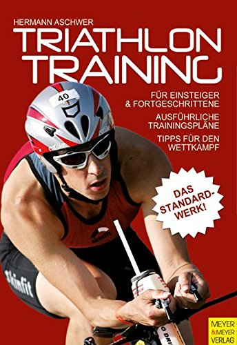9783898996273: Triathlontraining