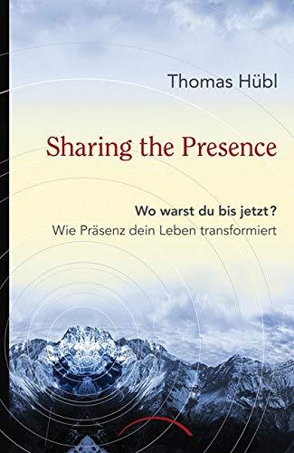 9783899011999: Sharing The Presence