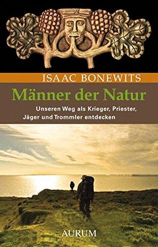 Männer der Natur (3899013646) by [???]