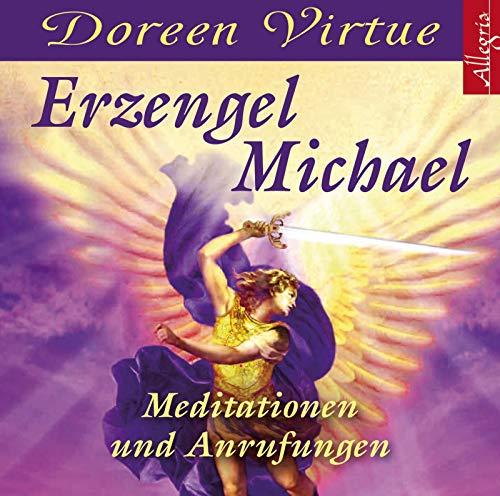 9783899035193: Erzengel Michael