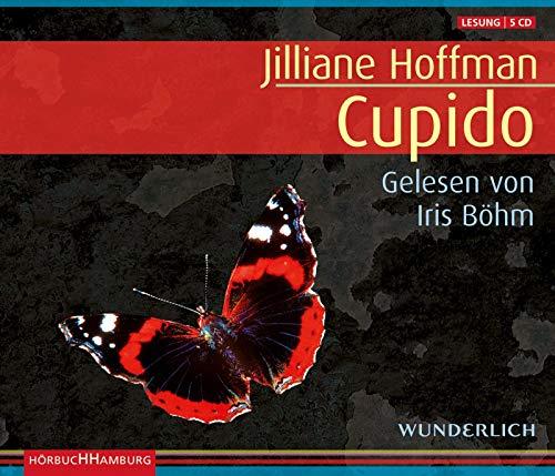 9783899037258: Cupido