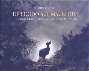 9783899041187: Der Dodo auf Mauritius
