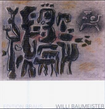 Kurt Rehm: Willy Baumeister: Kurt;Baumeister Rehm