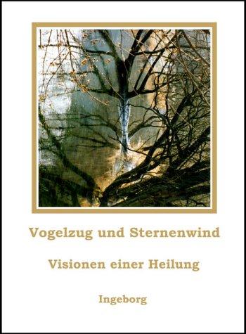 9783899063905: Vogelzug und Sternenwind: Visionen einer Heilung