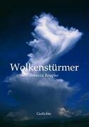 9783899065411: Wolkenstürmer