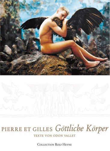 9783899103366: Pierre et Gilles