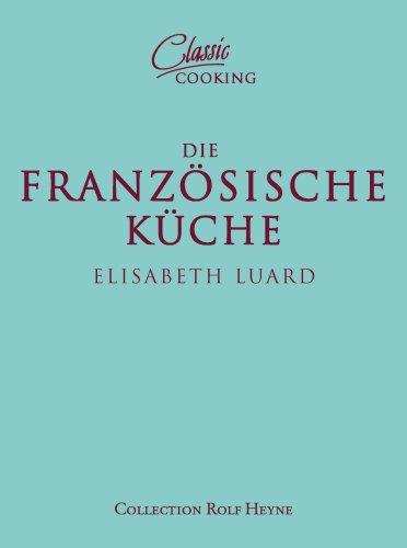 Emejing Second Hand Küche Ideas - Ridgewayng.com - ridgewayng.com