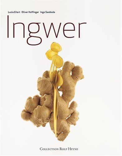 Ingwer Oliver Hoffinger and Ingo Swoboda