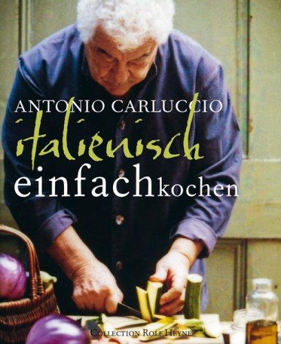 Einfach italienisch kochen (3899104293) by [???]