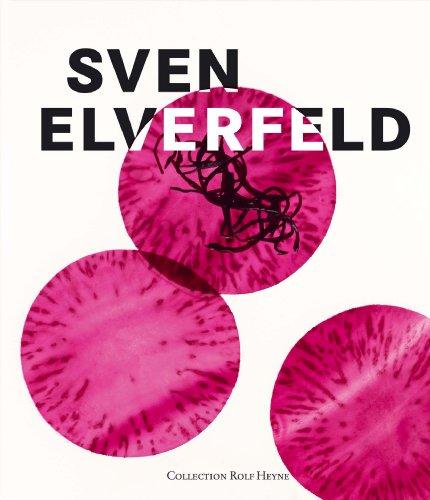 Sven Elverfeld. Das Kochbuch [Gebundene Ausgabe] Sven: Sven Elverfeld (Autor),