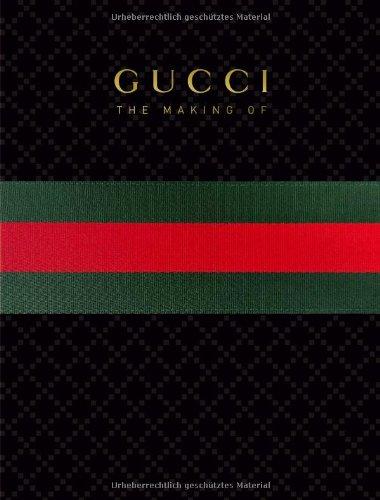 9783899105131: Gucci