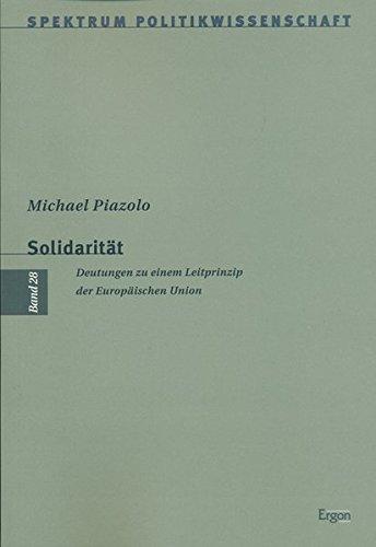 Solidarität: Michael Piazolo