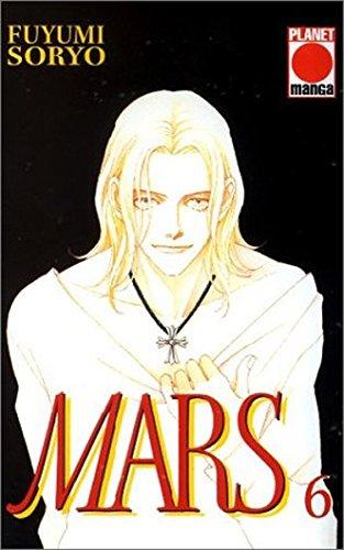 9783899212051: Mars 06.