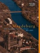 Magdeburg (3899231058) by Conci, Marco