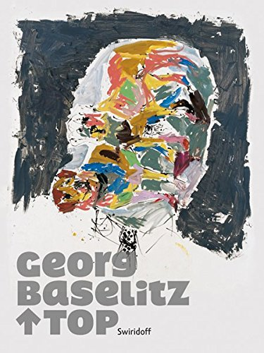 Georg Baselitz Top (3899291476) by [???]