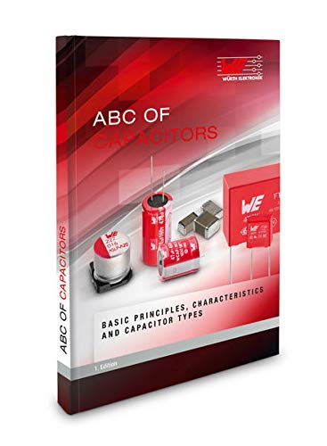 9783899292947: ABC of Capacitors