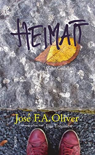 HEIMATT: Jos?? F. A. Oliver