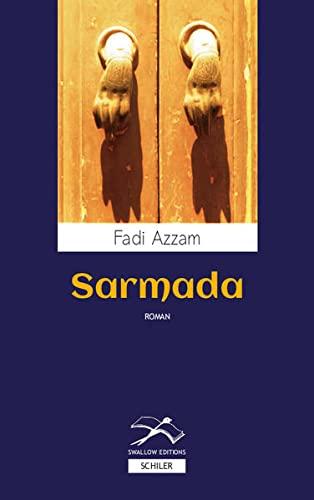 9783899304169: Sarmada
