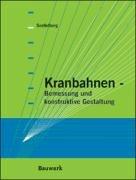 9783899320411: Kranbahnen. Mit CD-ROM