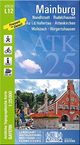ATK25 L12 Mainburg