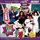 9783899400304: Schlingensief's Freakstars 300