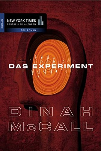 9783899410358: Das Experiment.