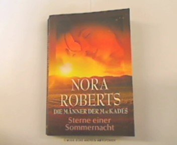 9783899412178: Roberts