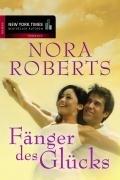 9783899413885: Fänger des Glücks: New York Times Bestseller Romance