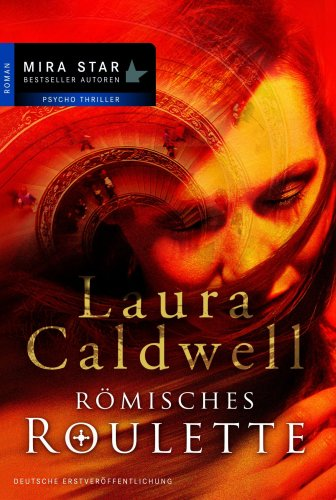 Römisches Roulette (3899414195) by Laura Caldwell
