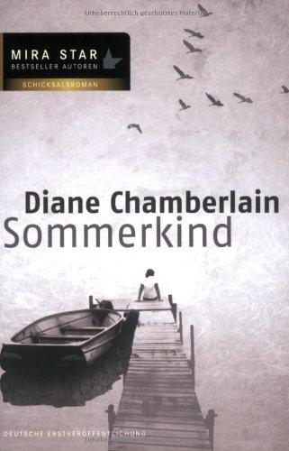 Sommerkind: Diane Chamberlain
