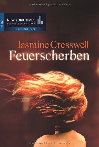 Feuerscherben (9783899415650) by [???]