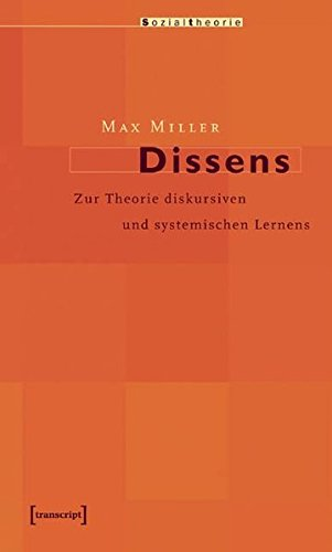 Dissens (3899424840) by Miller, Max