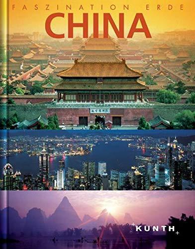 9783899441994: China