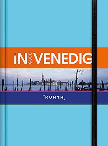 9783899446432: InGuide Venedig