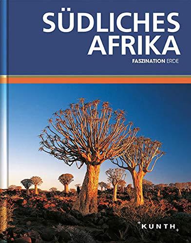 9783899447279: Südliches Afrika