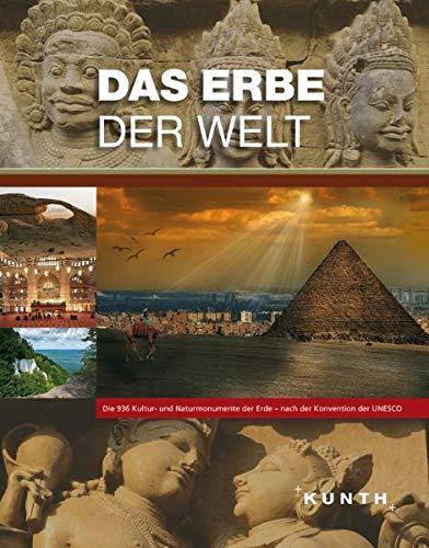 9783899448177: Das Erbe der Welt