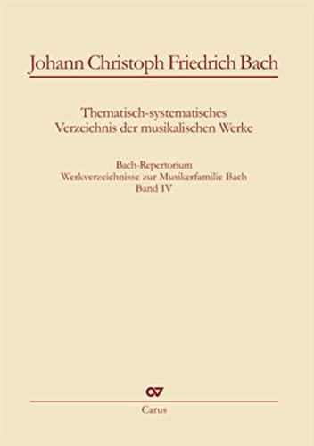 9783899481839: Thematisch-systematisches verzeichnis der musikalischen werke