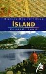 9783899531152: Island.