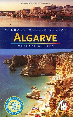 9783899533057: Algarve;