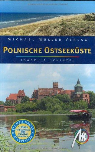 9783899533194: Polnische Ostseek+â-+ste