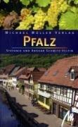 9783899533576: Pfalz