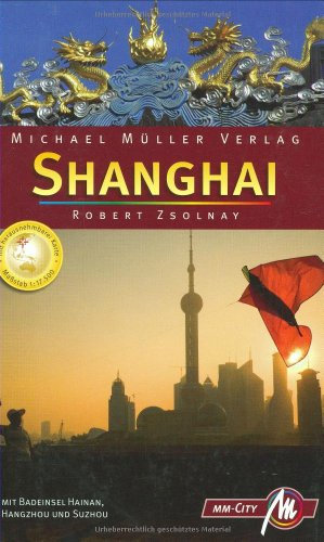 Shanghai: Mueller, M.