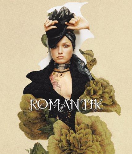 Romantik: Klanten, Robert